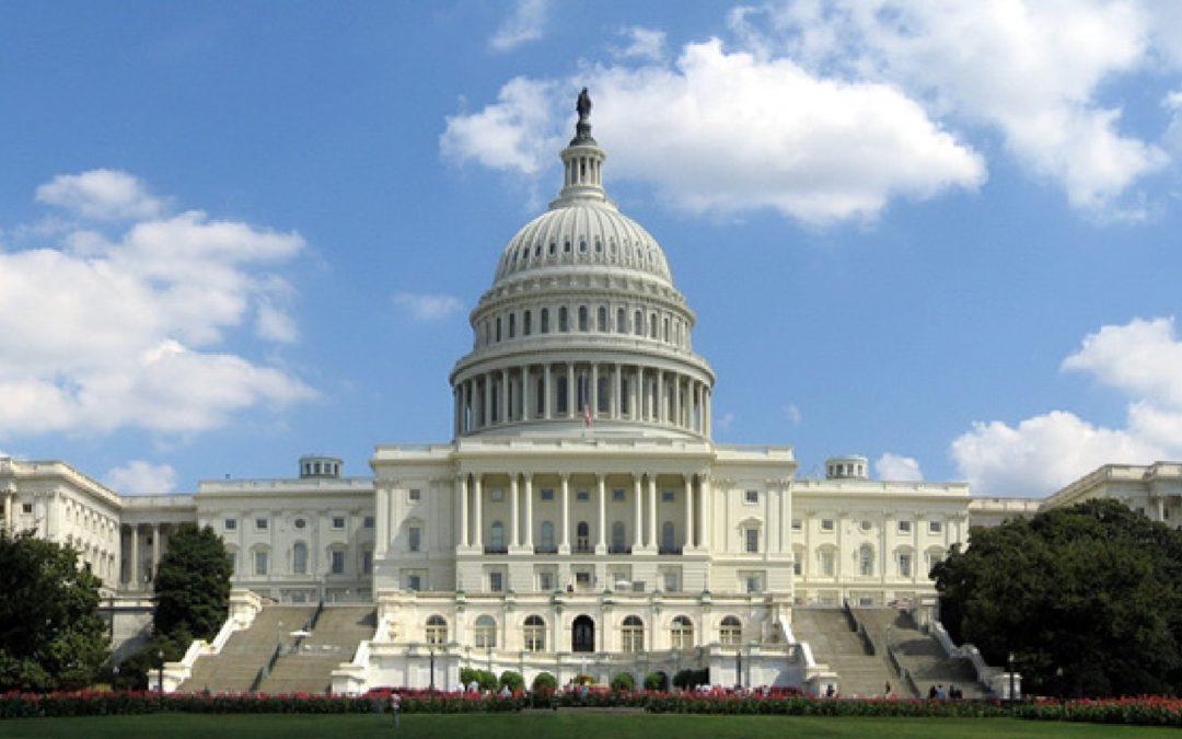 Congressional Control Over SCOTUS